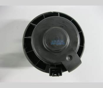 TT-L194064