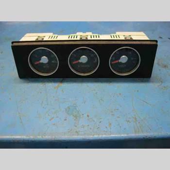 HYUNDAI COUPÉ COUPÉ FX 2002 94300-2C600