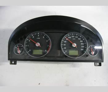 TT-L196037
