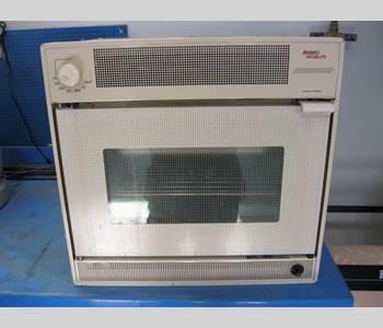 TT-L206432