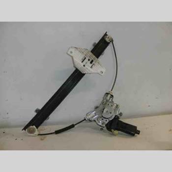 Fönsterhissmotor HYUNDAI ACCENT   03-06 1.6 GLS 2004