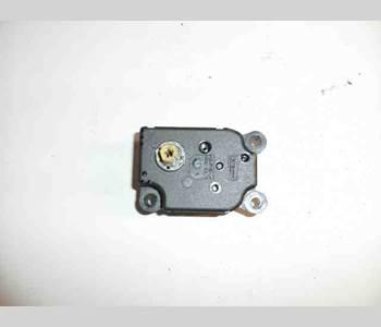 TT-L220990