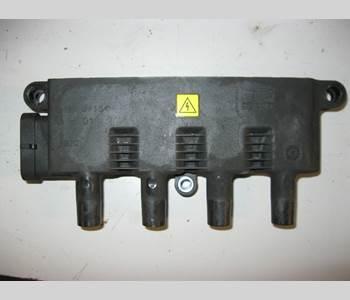 TT-L223679