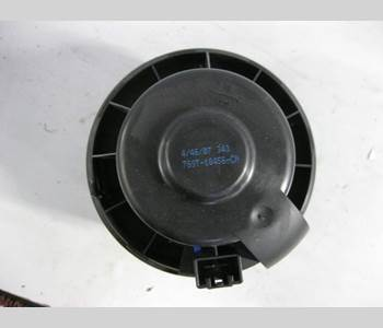 TT-L193854