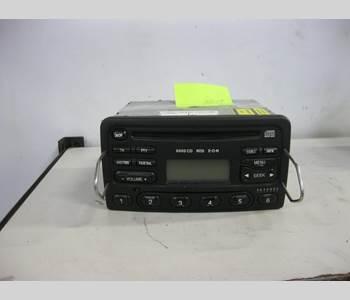 TT-L230624