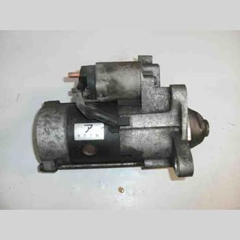 Startmotor Diesel MAZDA 626 98-02 626 (GW) 1999 RF1H