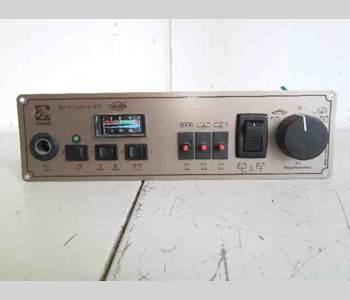 TT-L246718