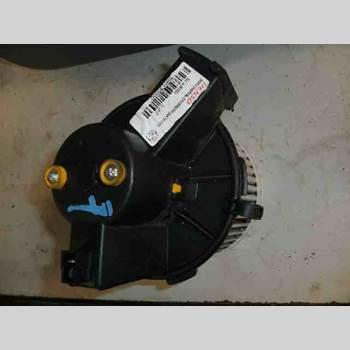 AC Värmefläkt KA (II) 2009 1557648