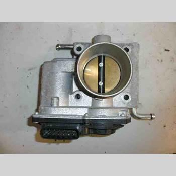 MAZDA 3 I 07-08 1.6 MPS 2009 Z677-13-640