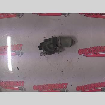 TOYOTA HILUX 05-16 X-CAB 4WD 2,5TD 88KW 120HK 2008 851100K060
