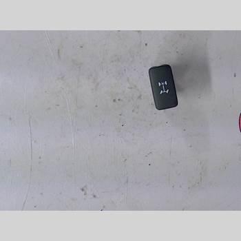 TOYOTA HILUX 05-16 X-CAB 4WD 2,5TD 88KW 120HK 2008 153981