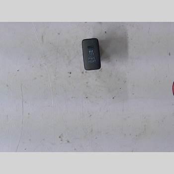 TOYOTA HILUX 05-16 X-CAB 4WD 2,5TD 88KW 120HK 2008 156936
