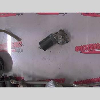 Torkarmotor Vindruta SEAT CORDOBA 94-99 CORDOBA (I) 1999 1L0955119