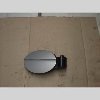 Tanklucka MB CLS (C219) 03-11 CLS 350 200KW 272HK 2006 A2196300082