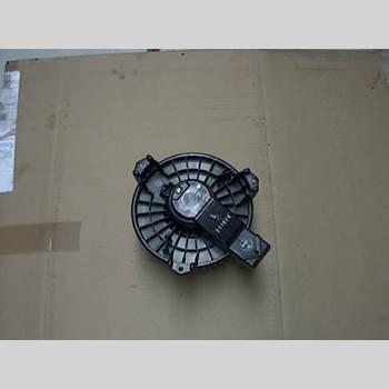 AC Värmefläkt TOYOTA HILUX 05-16  2007 AE2727000780
