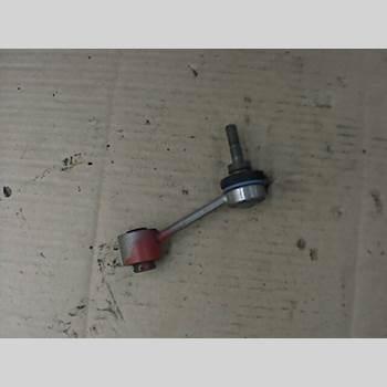 Krängningshämmare Bak VW GOLF VI 09-13 VOLKSWAGEN, VW  1K 2010 1K0505465K