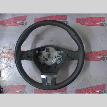 VW PASSAT 2005-2011 PASSAT GAS 1,4 2WD 2010 3C8419091BC