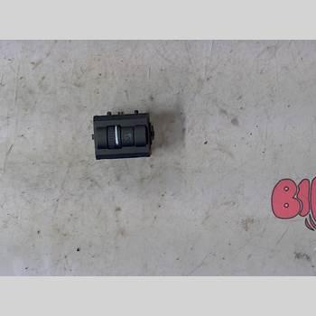 Strömställare Övrigt SKODA SUPERB 09-15 3T 2,0 TDI 2WD 2010 1Z0941333A