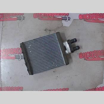 SEAT IBIZA IV 08-16 SEAT IBIZA 1,4 16V 62KW 2010 6Q0819031