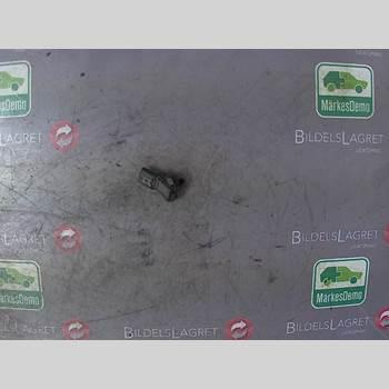 SKODA SUPERB 09-15 2,0 TDI ELEGANCE 2WD 2010 03G906051E