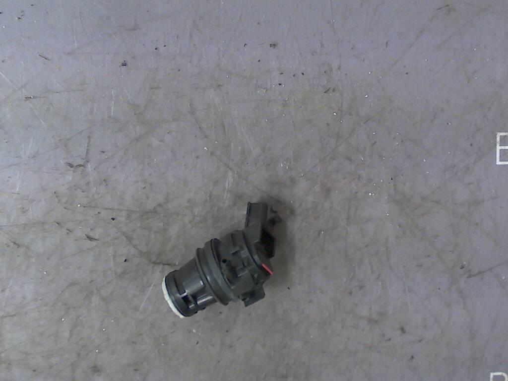 Spolarpump baklucka image