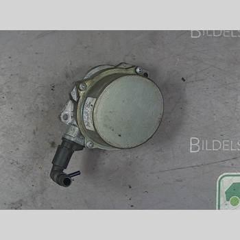 AUDI Q7/SQ7 3,0 TDI QUATTRO 2007 057145100AE