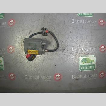 Styrenhet - Xenon AUDI A6/S6     97-05 2,5 TDI QUATTRO 2000 4B0941471