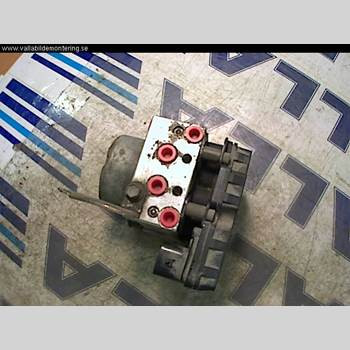 ABS Hydraulaggregat 1,3 2002 44050-52220