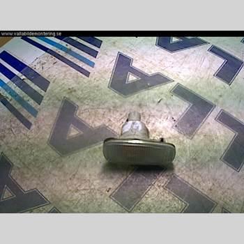 BLINKERS FRAM VÄNSTER 1,3 2002 81730-53010