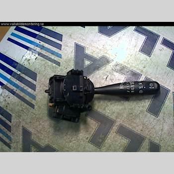 Spak Torkar/Spolomkopplare 1,3 2002 84652-52040