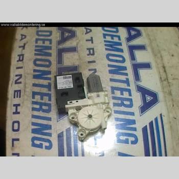 Fönsterhissmotor 1,8 GHIA 2004 3M5T14A389AB