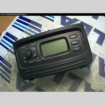Färddator 1,3 2002 86111-52011-C0