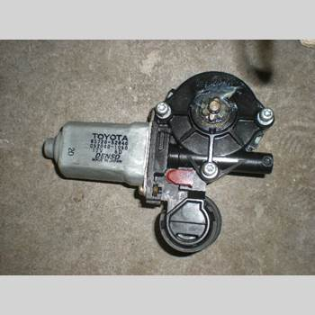 Fönsterhissmotor 1,3 2002 85720-52040