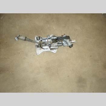 Rattaxelaggregat Justerbart AUDI A4/S4 01-05 1,8T 2002 8E0419502H