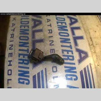 Spak Torkar/Spolomkopplare 1,8 GHIA 2004