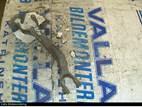 Bakvagn Övrigt till VOLVO XC90 2007-2014 V 8630784 (3)