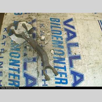 BAKVAGN ÖVRIGT VOLVO XC90 07-14 D5 KINETIC 2009 8630784