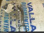 till VOLVO XC90 2007-2014 V 8630785 (3)