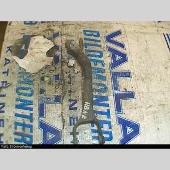BAKVAGN ÖVRIGT VOLVO XC90 07-14 D5 KINETIC 2009 8630785