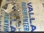 Bakvagn Övrigt till VOLVO XC90 2007-2014 V 30666394 (3)