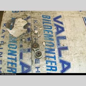 BAKVAGN ÖVRIGT VOLVO XC90 07-14 D5 KINETIC 2009 30666394