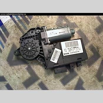 PEUGEOT 307     05-08 2,0 2005 9222N1