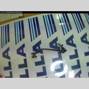 CITROEN BERLINGO      -02 1,9D 2002 903419