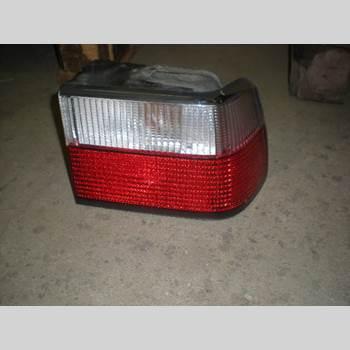 CITROEN XANTIA V6 1999 6351K0