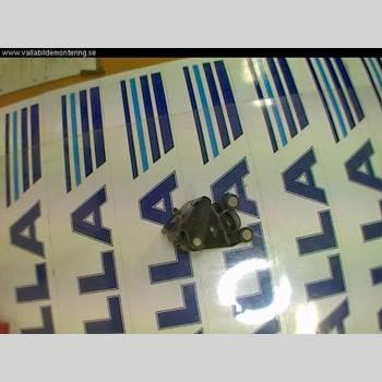 CITROEN BERLINGO      -02 1,9D 2002 903423