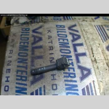 VOLVO S80      99-03 2,4 140 1999 31268581
