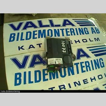 VOLVO V50 04-07 T5 2,5 MOMENTUM 2005 36000660