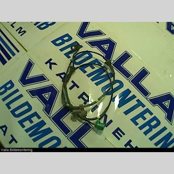 VOLVO XC70     01-04 2,5T 2004 30773743