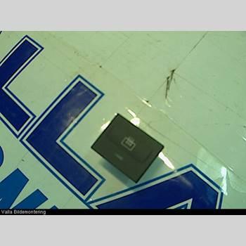 FORD FOCUS     04-07 1,8 FLEXIFUEL 2006 3M5T18C621AD