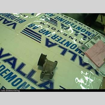FORD FOCUS     04-07 1,8 FLEXIFUEL 2006 30684344